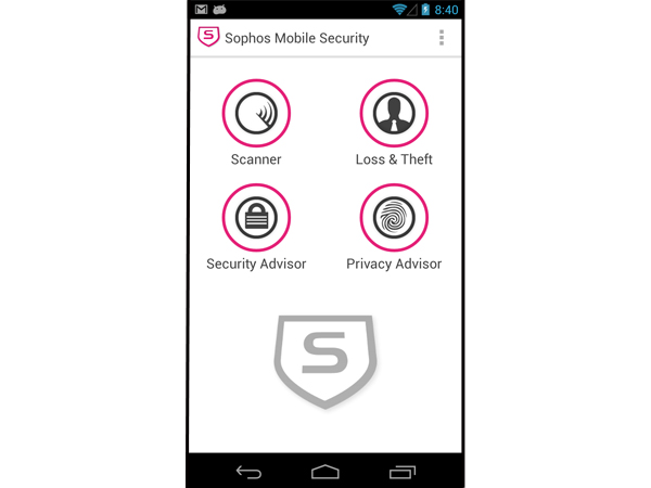 sophos-mobile-security